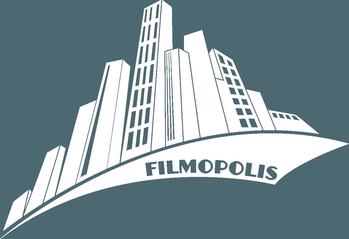 Filmopolis
